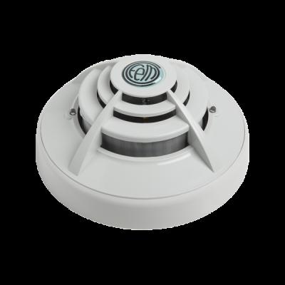Detector Óptico A30XH