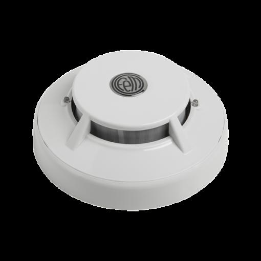Detector Óptico A30XHS