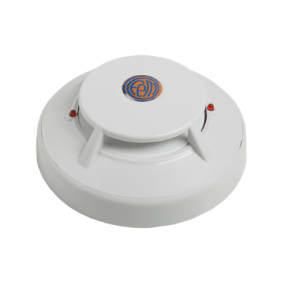 Detector Térmico A30XT