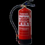 Extintor PI-6S-ABC
