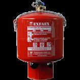 Exintor automático PI-9-A
