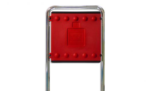 boca-incendios-equipada-arcopoly-25_p