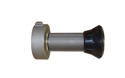 VARIOMATIC 70 Aluminio