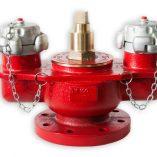 Hidrantes NYCO270