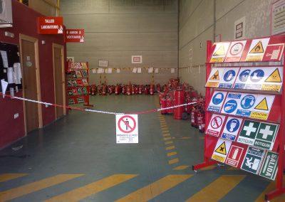instalaciones-2