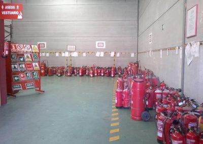instalaciones-4